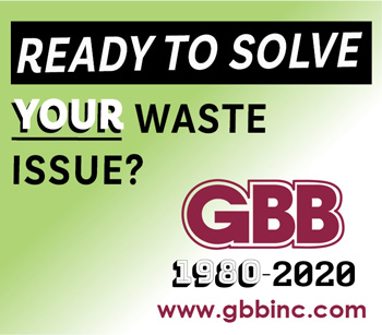 GBB-2020-Resolutions-Ad-green