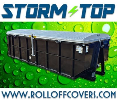 TBI-RollOffCovers