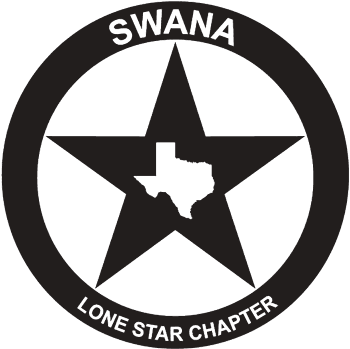 SWANA-Texas_Lone_Star_Chapter-Logo
