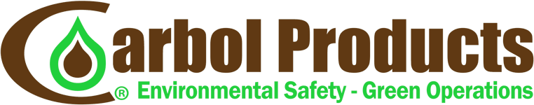 CarbolProducts-Logo