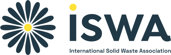 ISWA_International_Logo