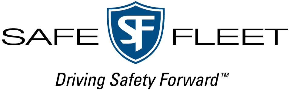 Safe Fleet Logo: Driving Safety Forward