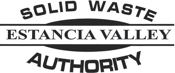 Estancia Valley Solid Waste Authority