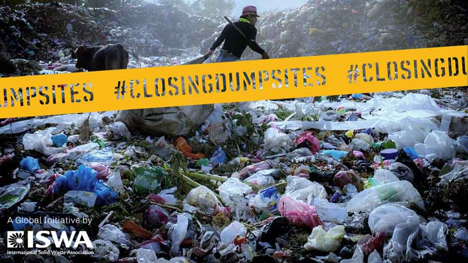 CloseDumpsites-Splash