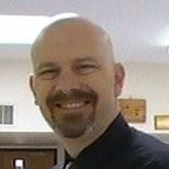 Brian Boerner