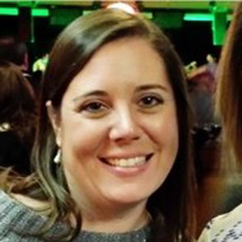 Christina Seibert