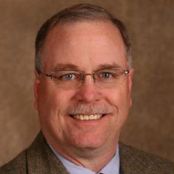 Dave Van Vooren
