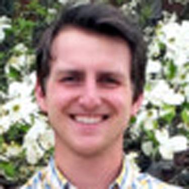DavidHenry