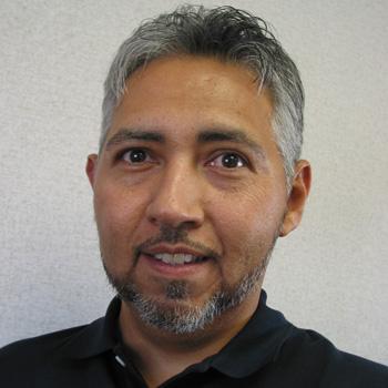 Frank Bonillas