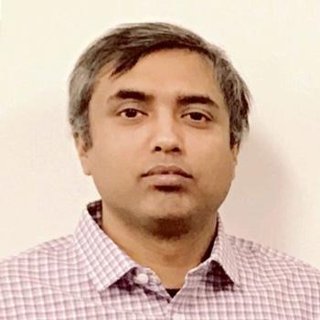 Hamid Zaman