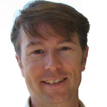 John Snarr