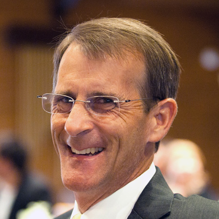 RobertGardner