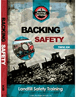 BackingSafety