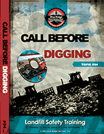 callbeforedigging