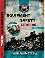EquipmentSafetyGeneral
