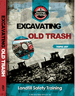 ExcavatingOldTrash