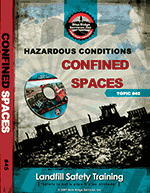 hazardousconditionsConfinedspaces