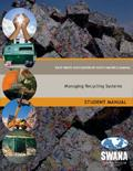 Managing Recycling