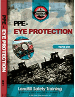 PPEeyeprotection