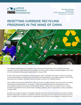 arf_ec-resetting_curbside_recycling_programs-th