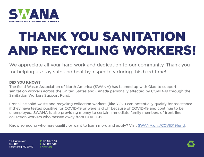 TY_Sanitation_and_Recycling_Workers