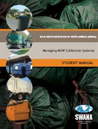 Collection Systems Cover